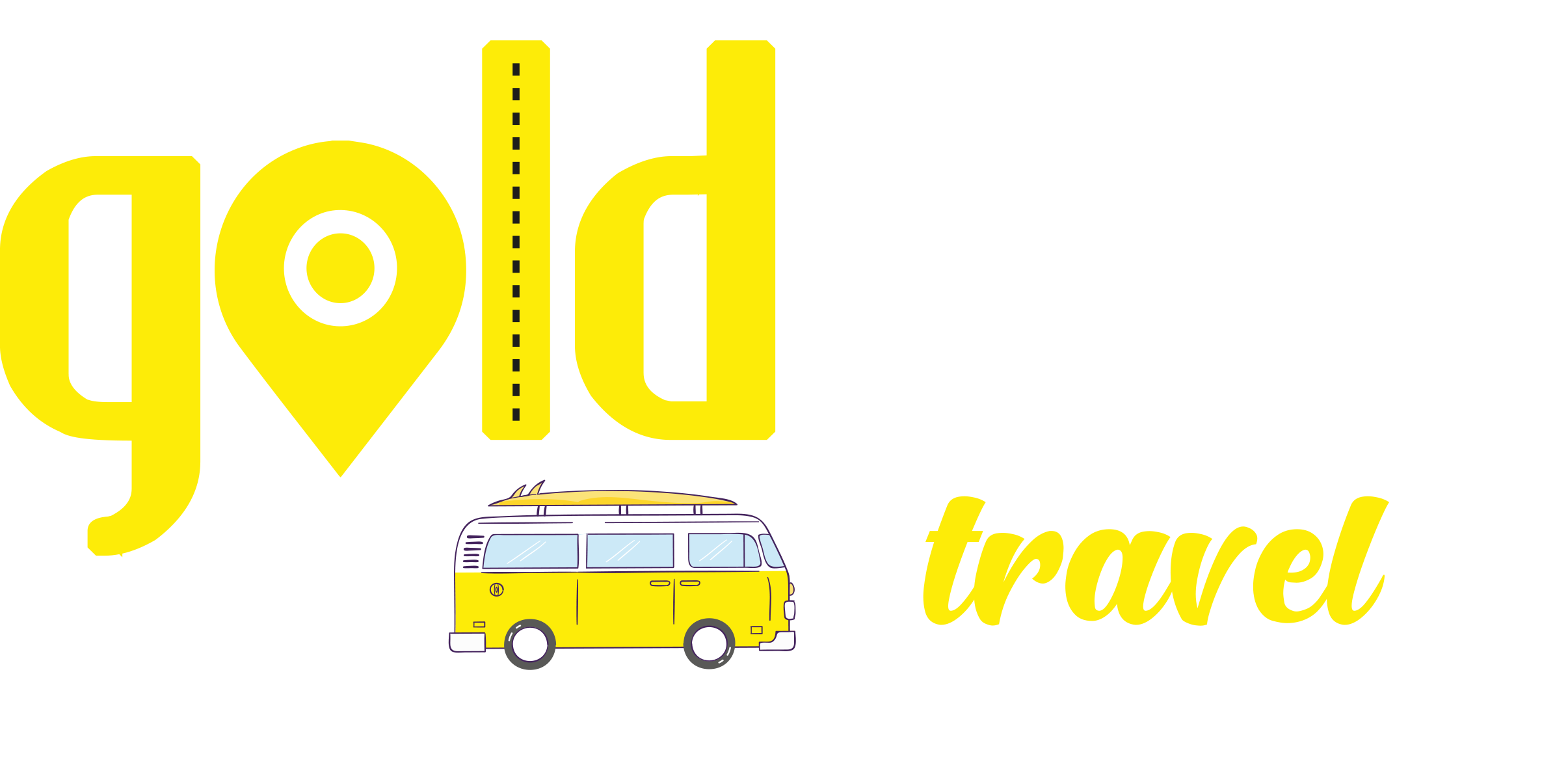 Goldbus Travel